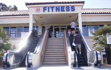 Fitnessstudio kündigen mit Kündigung.org