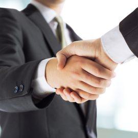 Wichtige Tipps zum Thema Job kündigen